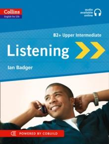 Image for ListeningB2