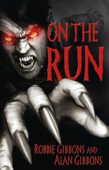 Image for On the run