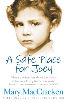 A Safe Place for Joey