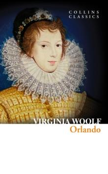 Image for Orlando