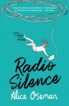 Image for Radio silence
