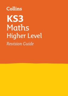 Image for Maths (Advanced): Revision guide