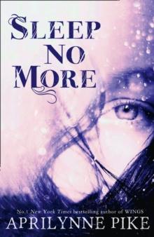 Image for Sleep no more