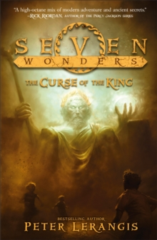 Image for The curse of the king
