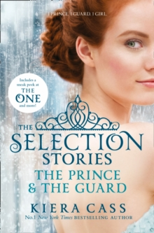 Image for The selection stories