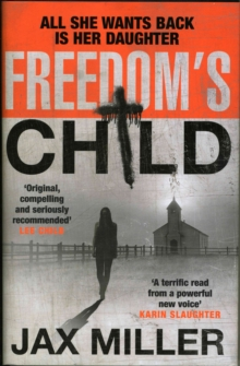 Image for Freedom's child
