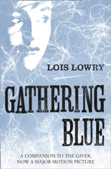 Image for Gathering blue