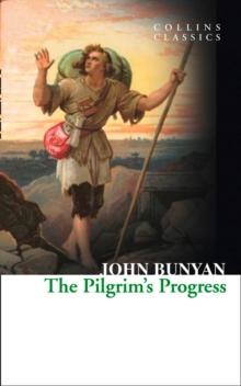 Image for The pilgrim's progress