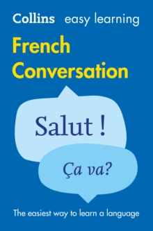 Image for French conversation