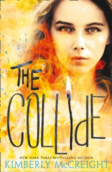 Image for The collide