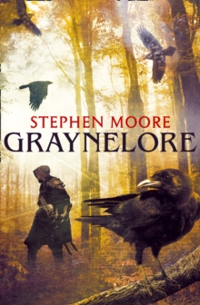Image for Graynelore