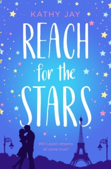 Image for Reach for the stars