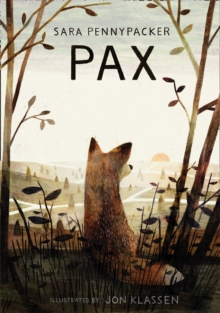 Image for Pax