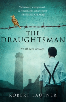 Image for The draughtsman