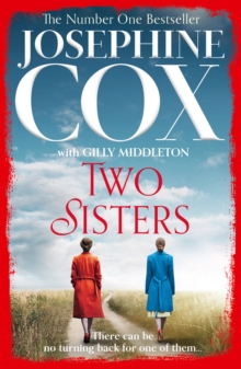 Image for Two sisters