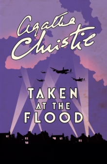 Image for Taken at the flood