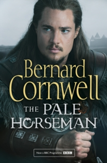 Image for The pale horseman
