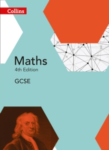 AQA GCSE mathsFoundation,: Student book answer booklet -