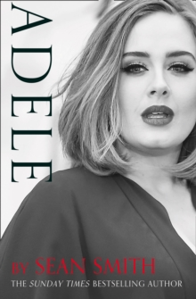 Image for Adele