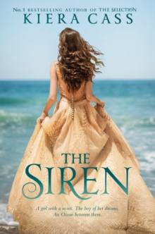 Image for The siren
