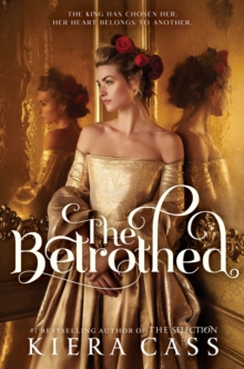 Image for The betrothed