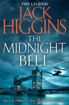 Image for The midnight bell
