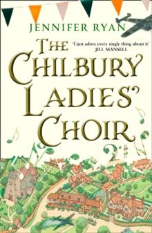 Image for The Chilbury Ladies' Choir