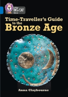 Image for Bronze Age world tour