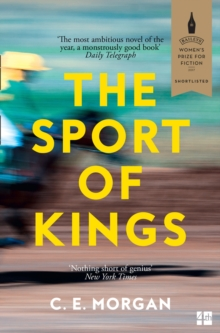 Image for The sport of kings