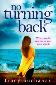 Image for No turning back