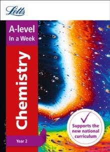Image for ChemistryYear 2