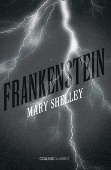 Image for Frankenstein