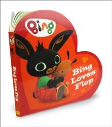 Image for Bing loves Flop