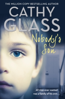 Image for Nobody's son