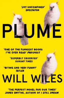 Image for Plume