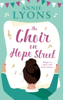 Image for The choir on Hope Street