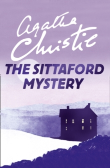 Image for The Sittaford mystery