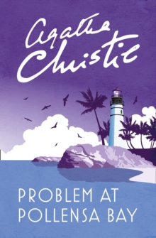 Image for Problem at Pollensa Bay  : and other stories