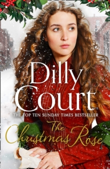 The Christmas rose - Court, Dilly