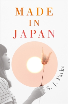 Image for Made in Japan