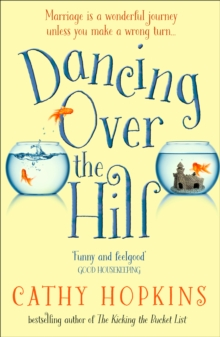 Image for Dancing over the hill