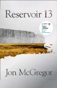 Image for Reservoir 13
