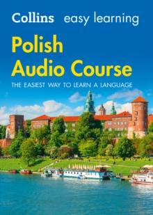 Image for Collins Polish