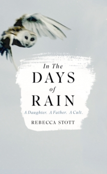 Image for In the days of rain
