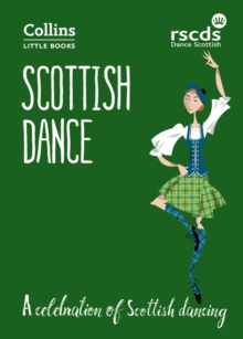 101 Scottish Country Dances (Collins Scottish Archive)