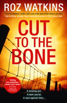 Image for Cut to the bone