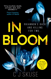 Image for In bloom
