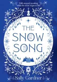 Image for The snow song