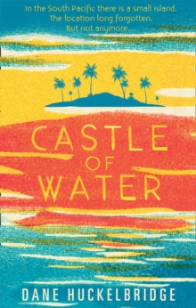 Image for Castle of water