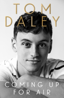 Coming up for air - Daley, Tom